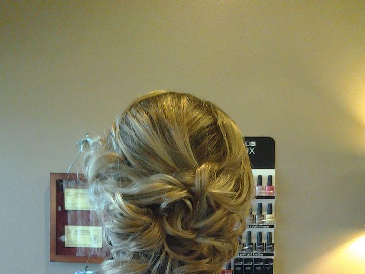 Tmx 1461858437223 20150912101542   Copy Fargo, ND wedding beauty