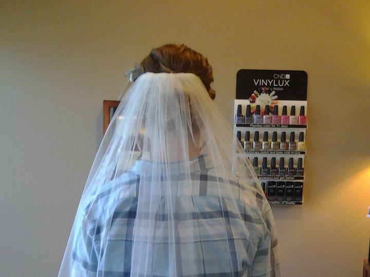 Tmx 1461858472335 20150912110939   Copy Fargo, ND wedding beauty