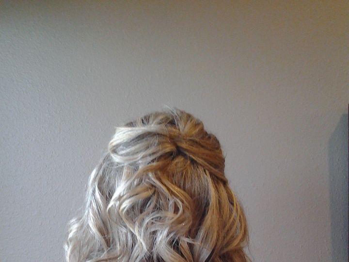 Tmx 1461858913438 20151009112225 Fargo, ND wedding beauty