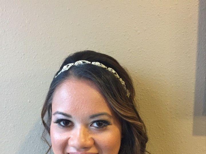 Tmx 1461858943078 Img1030 Fargo, ND wedding beauty