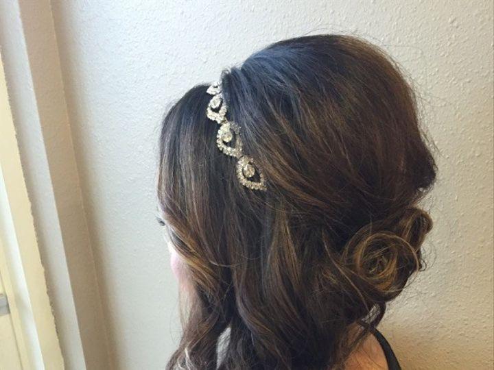 Tmx 1461858948615 Img1032 Fargo, ND wedding beauty