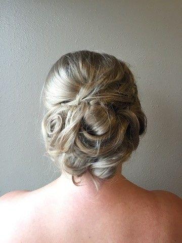 Tmx 1461858957273 Img1177 Fargo, ND wedding beauty