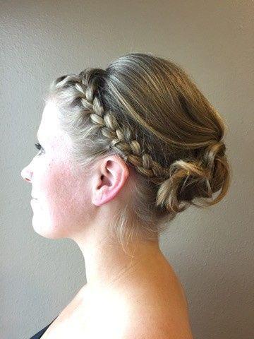 Tmx 1461859007025 Img1182 Fargo, ND wedding beauty