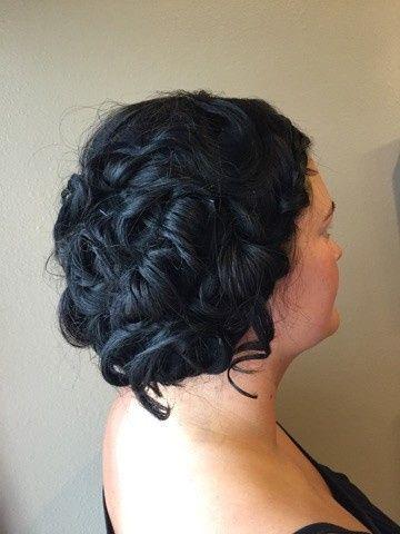 Tmx 1461859012455 Img1186 Fargo, ND wedding beauty