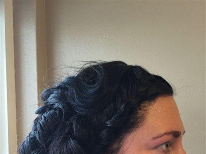 Tmx 1461859016835 Img1187 Fargo, ND wedding beauty