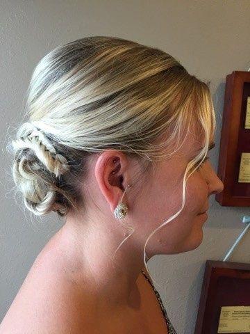Tmx 1461859031880 Img1193 Fargo, ND wedding beauty