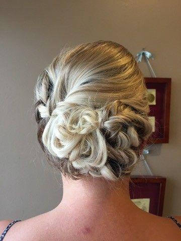 Tmx 1461859036806 Img1195 Fargo, ND wedding beauty