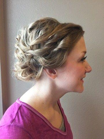 Tmx 1461859040851 Img1197 Fargo, ND wedding beauty