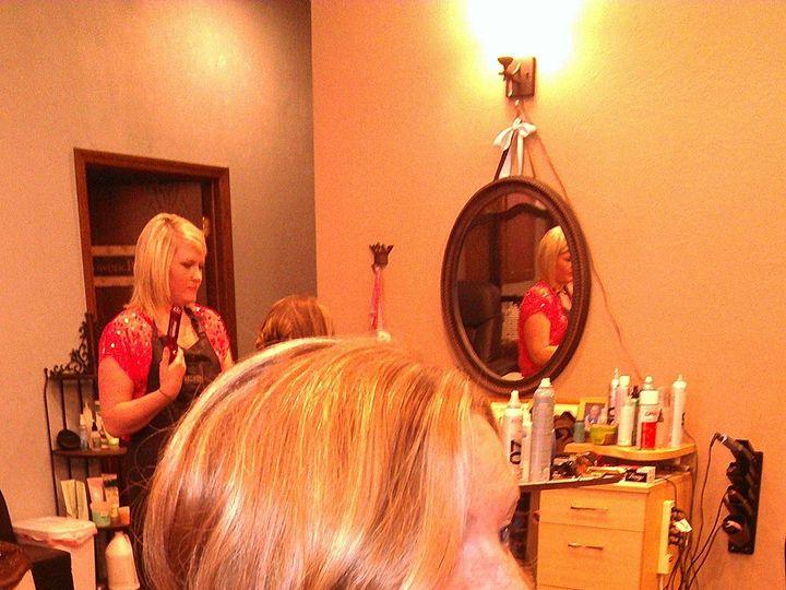 Tmx 1461859277980 Imag1376 Fargo, ND wedding beauty