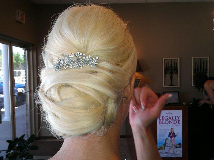 Tmx 1461859345701 Imag2354 Fargo, ND wedding beauty
