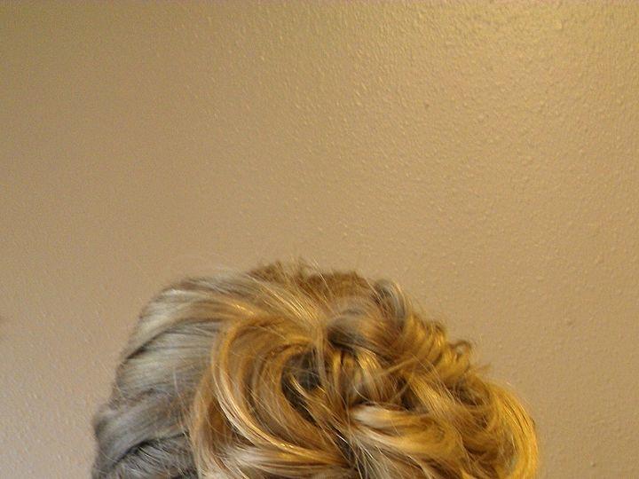 Tmx 1461859374511 Imag2600 Fargo, ND wedding beauty