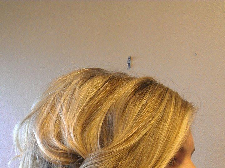 Tmx 1461859493714 Imag4180 Fargo, ND wedding beauty