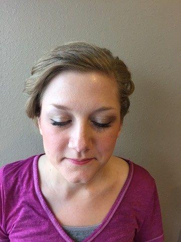 Tmx 1461864500618 Img1199 Fargo, ND wedding beauty