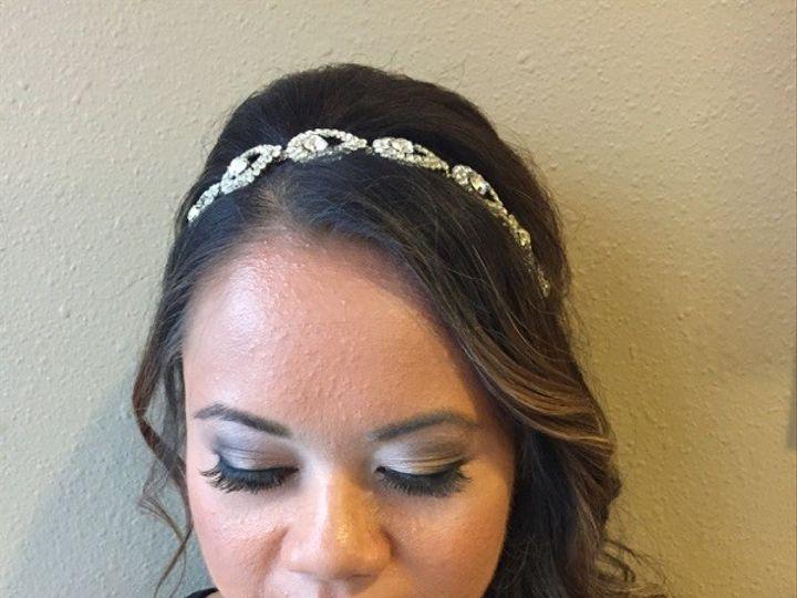 Tmx 1461864501037 Img1029 Fargo, ND wedding beauty