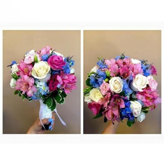 Tmx 1458244351570 F24248f0 Dfc7 4d00 95a8 24f0d3fdac62 West Islip, NY wedding florist
