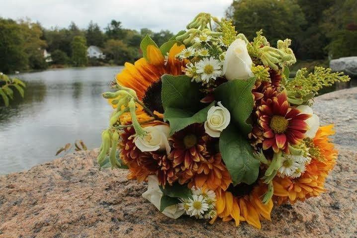 Tmx 1458244445284 08d32c09 3578 4457 89ac F8135ab618e9 West Islip, NY wedding florist