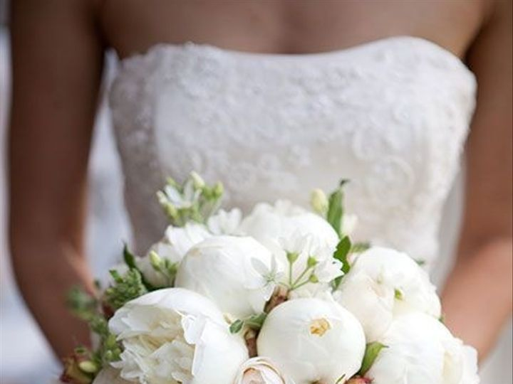Tmx 1458244470341 86e9dff387f14bcd9932bdc8317a7eb9 West Islip, NY wedding florist