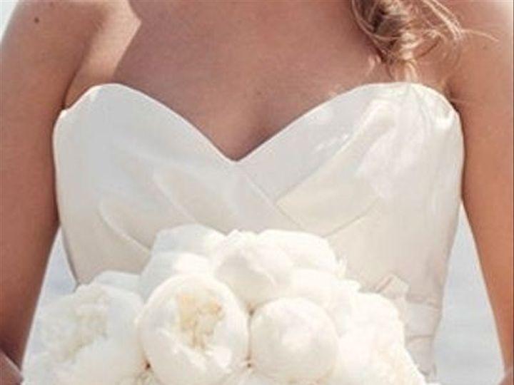 Tmx 1458244491464 Addfb769f5cfbd41439d48d1391be71b West Islip, NY wedding florist