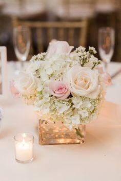 Tmx 1458244532242 3a6899eafd56e36510ae8a155374cbf9 West Islip, NY wedding florist