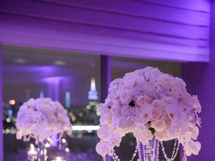 Tmx 1458244547559 5448f81a69bdfad958483514eda8d932 West Islip, NY wedding florist