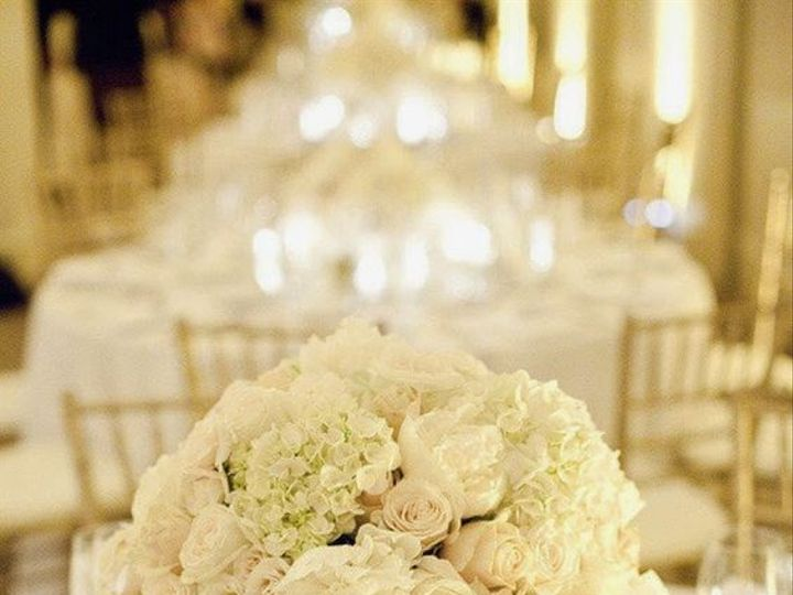 Tmx 1458244551147 92972d12c3ea70be6554e21b37672d1a West Islip, NY wedding florist