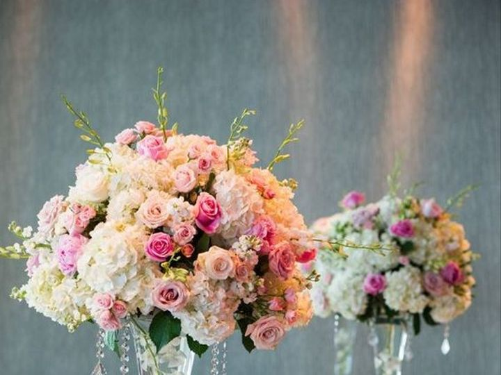 Tmx 1458244563480 A971205b1c3136ba01b2d64d0cd9e6c5 West Islip, NY wedding florist