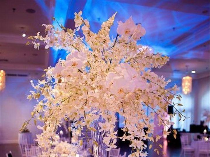 Tmx 1458244575643 B5d1cf87bf32ab558283be7c87ea4556 West Islip, NY wedding florist