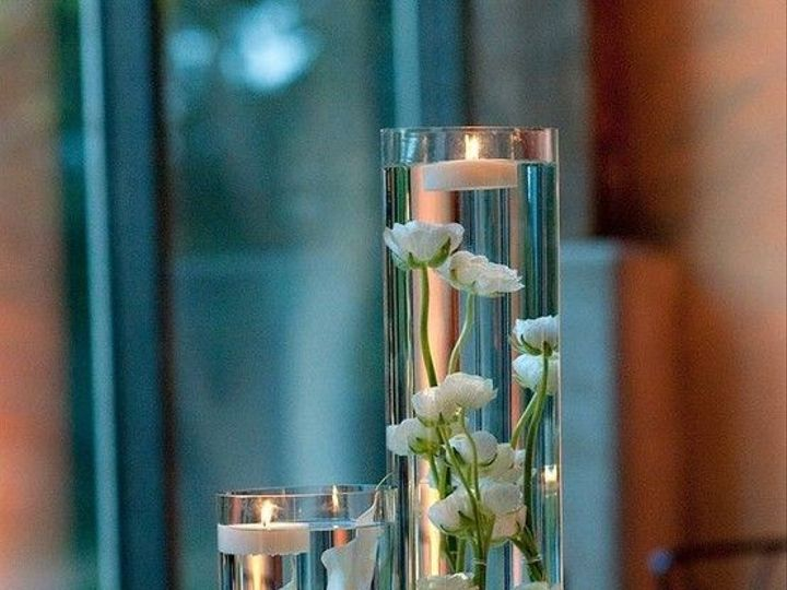 Tmx 1458244611571 E4c146c5793f2278e4e6ad5bcd493f41 West Islip, NY wedding florist