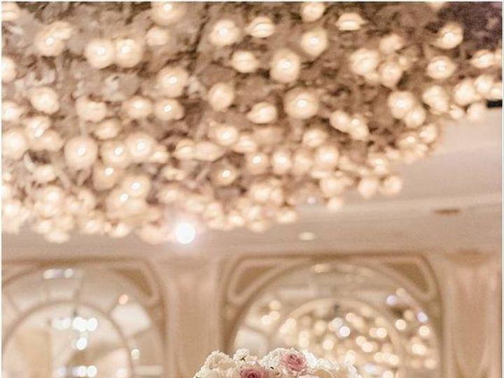 Tmx 1458244630198 E329eb52bd92516f0bced3686a786183 West Islip, NY wedding florist