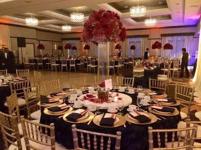 Tmx 1458244755882 Ea1ad5c8 F966 4bc3 B0ce 3232e072d9ab West Islip, NY wedding florist