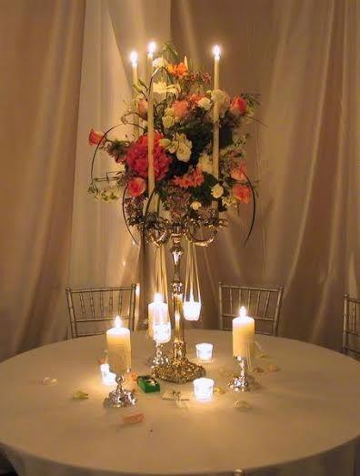 Tmx 1458244767496 Ea0134d1 A3ba 48ca A3ad B684844db0bd West Islip, NY wedding florist