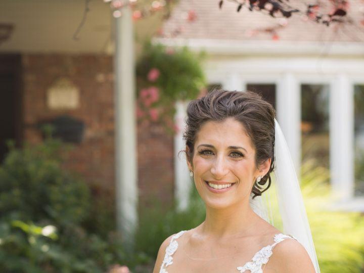 Tmx 1459976478202 Saraconnorwedding0829150068 West Islip, NY wedding florist