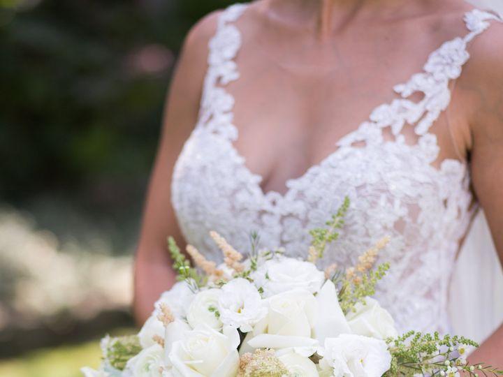Tmx 1459976533215 Saraconnorwedding0829150075 West Islip, NY wedding florist