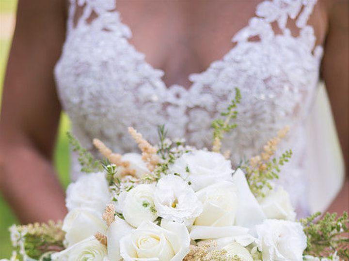 Tmx 1460663760 Cc9bccb01a41e4c8 Bridal Bouquet West Islip, NY wedding florist