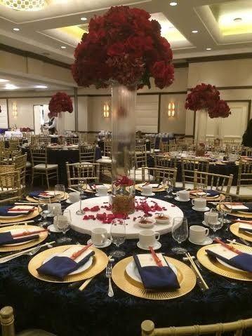 Tmx 1460664006108 59827bdb 6992 4953 Aba2 Ca5d733332b0 West Islip, NY wedding florist