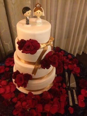 Tmx 1460664006121 528409a1 1f67 4812 B681 Aff7c1fd28a8 West Islip, NY wedding florist