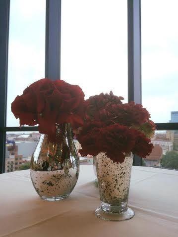 Tmx 1460664010422 A01d5f8b 6e48 4f14 A0f7 D41d728b157e West Islip, NY wedding florist