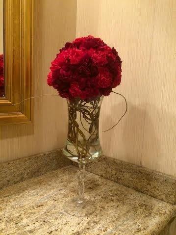 Tmx 1460664014111 Bebf47bc 0e81 4dd7 Ad84 9333a610a615 West Islip, NY wedding florist