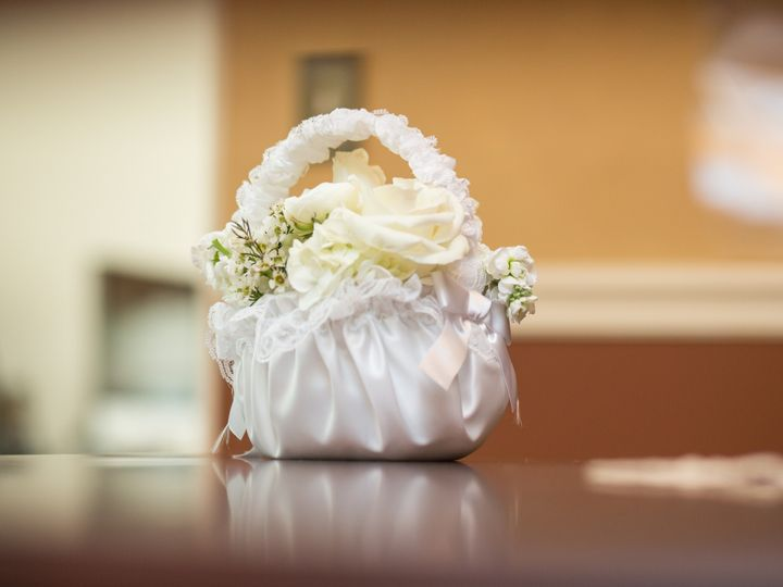 Tmx 1460664684869 Saraconnorwedding0829151142 West Islip, NY wedding florist