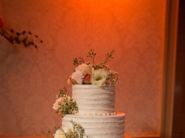 Tmx 1460664722750 Saraconnorwedding0829151212 West Islip, NY wedding florist