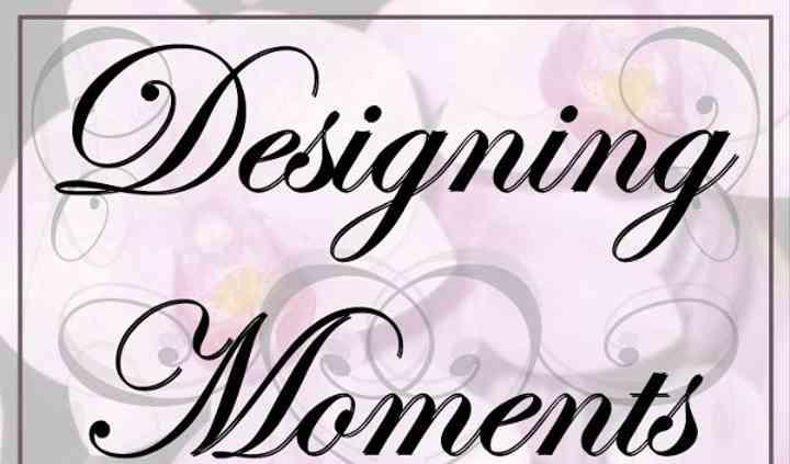 Designing Moments, LLC