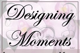 Designing Moments, LLC