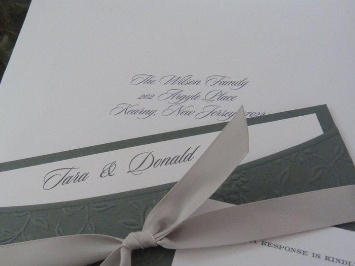 Tmx 1346185243280 P1220895 Wayne wedding invitation