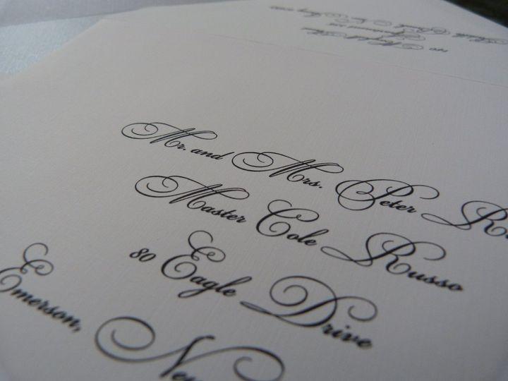 Tmx 1346186576672 P1230226 Wayne wedding invitation