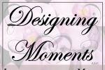 Designing Moments, LLC image