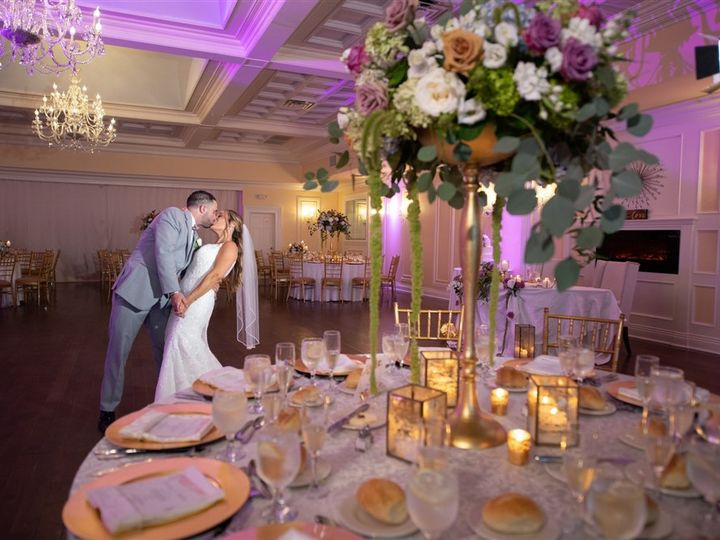 Tmx 0817 Eaton 2019 08 17 51 736864 157946853637909 Bayville, NY wedding venue