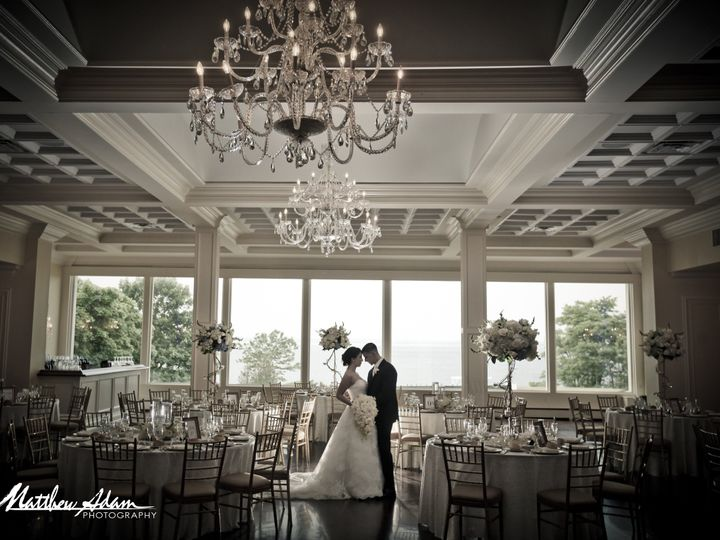 Tmx 1501350588309 Color333 Bayville, NY wedding venue