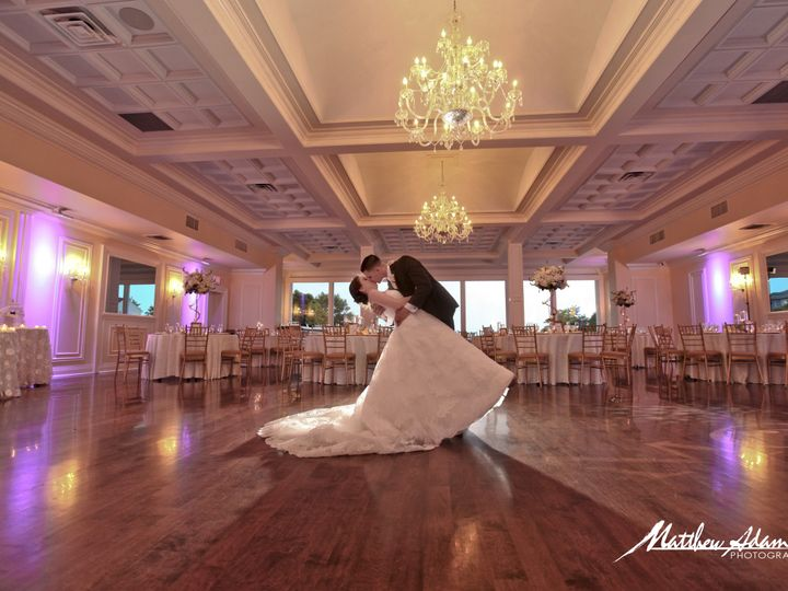 Tmx 1504759258249 Color407 1 Bayville, NY wedding venue