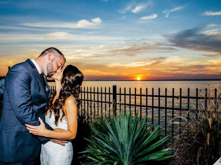 Tmx 1504759459997 M082716lk0879 Bayville, NY wedding venue