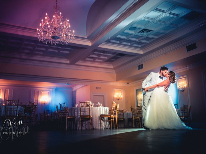 Tmx 1504802085922 659a7736 Bayville, NY wedding venue